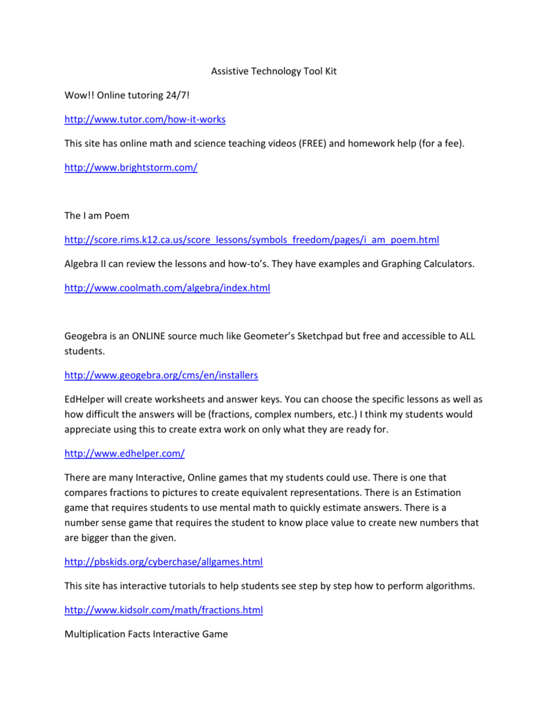 Worksheets I Am Poem Worksheet i am poem worksheet answers creativepoem co dedicard co