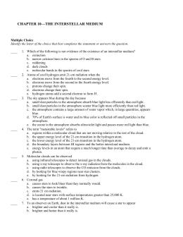 studylib  Essys, homework help, flashcards, research