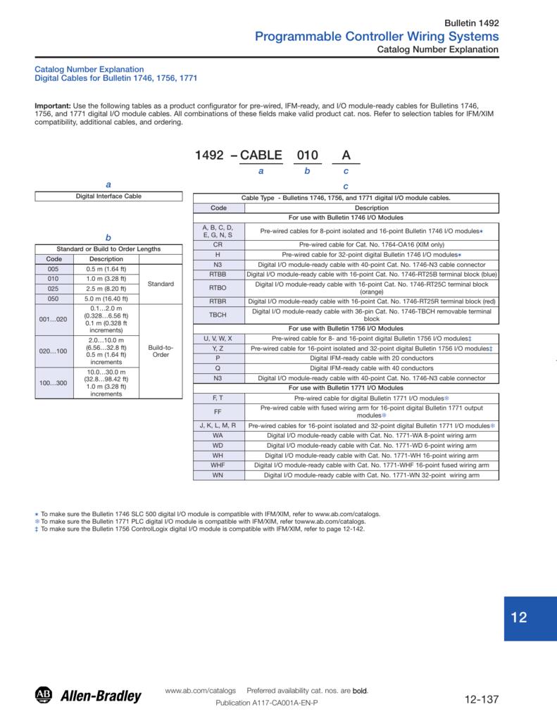 008351011_1 ffb6f29827ef9541d38e5670fd856f85?resize\=665%2C861 1746 ow16 wiring diagram gmc fuse box diagrams, internet of 1746 ib16 wiring diagram at bakdesigns.co
