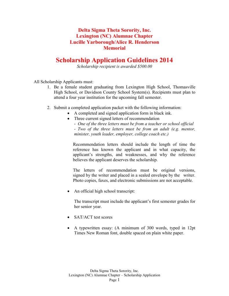 Reference letter for sorority altavistaventures Gallery