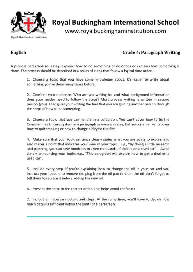 Essay Proposal Template  English Extended Essay Topics also High School Persuasive Essay Examples Position Argument Essay Examples  Applydocoumentco Mahatma Gandhi Essay In English