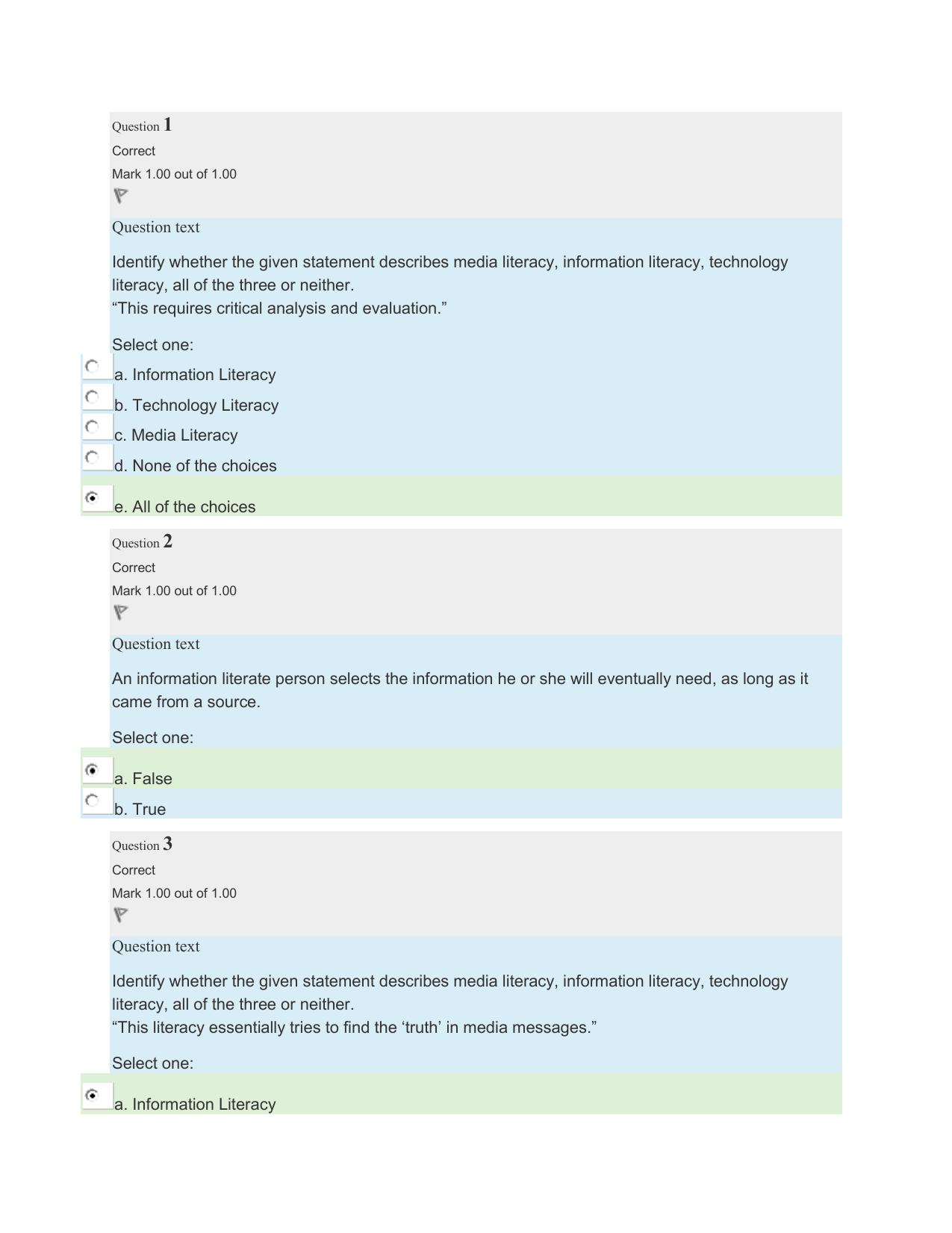 Magkasingkahulugan Worksheet For Grade 2