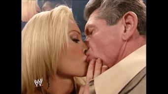 WWE Sable