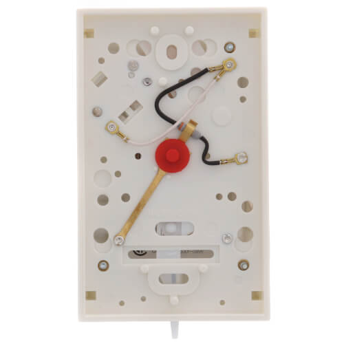 1e56n 444 1?resize=500%2C500 white rodgers mercury thermostat wiring diagram wiring diagram  at reclaimingppi.co