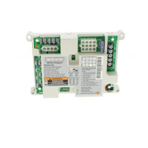 50A65843  White Rodgers 50A65843  Universal Nitride