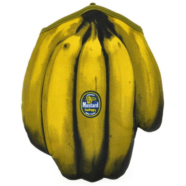 Cool Bananas Oven Glove IWOOT