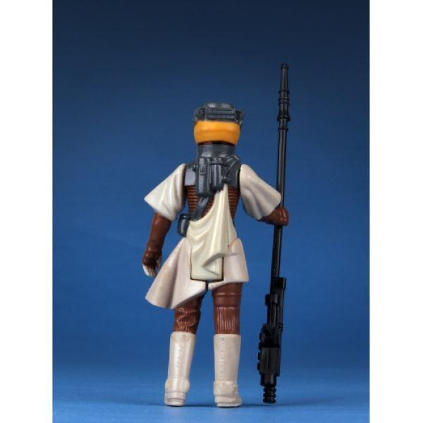 Leia Star Wars Gentle Giant