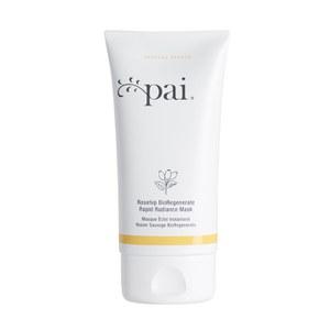 Pai Rosehip BioRegenerate Rapid Radiance Mask (75ml)