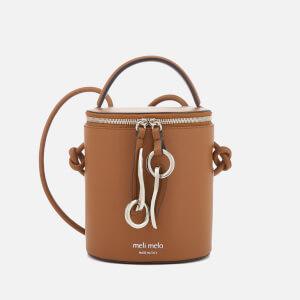 meli melo – Severine Bag