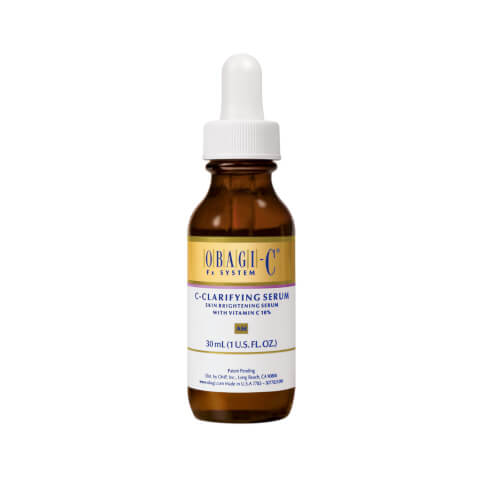 Obagi C Fx C Clarifying Serum Buy Online At SkinCareRX