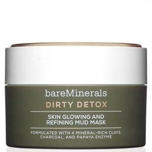 This is one of the best ethical skincare brands!