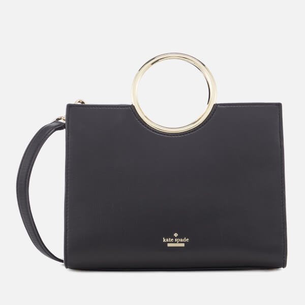 Sam Satchel Bag