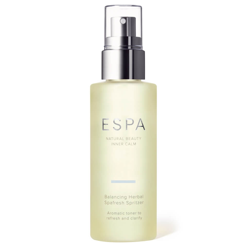 ESPA Balancing Herbal SpaFresh Spritzer