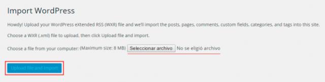 choose-file-n-upload
