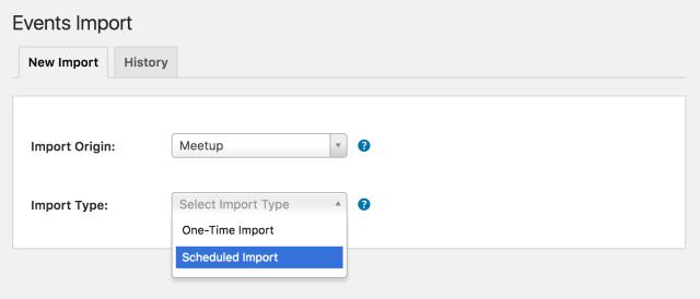 kb-ea-import-step3