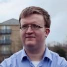 Aaron McKenna