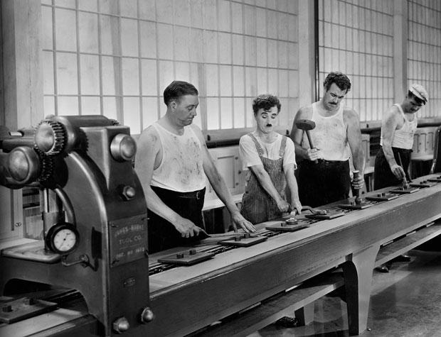 Image result for assembly line