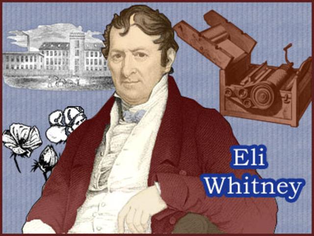 <b>eli</b>-<b>whitney</b>.jpg?1326850914