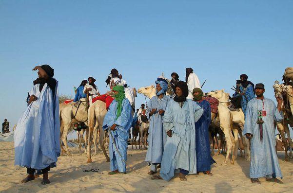 Картинки по запросу фото мужчины Села туарегов