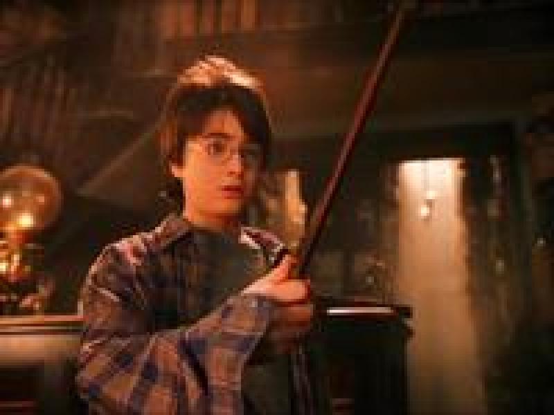Заклинания вызывают злых духов: в католической школе США убрали книги о Гарри Поттере