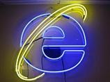 Internet Explorer Wallpaper
