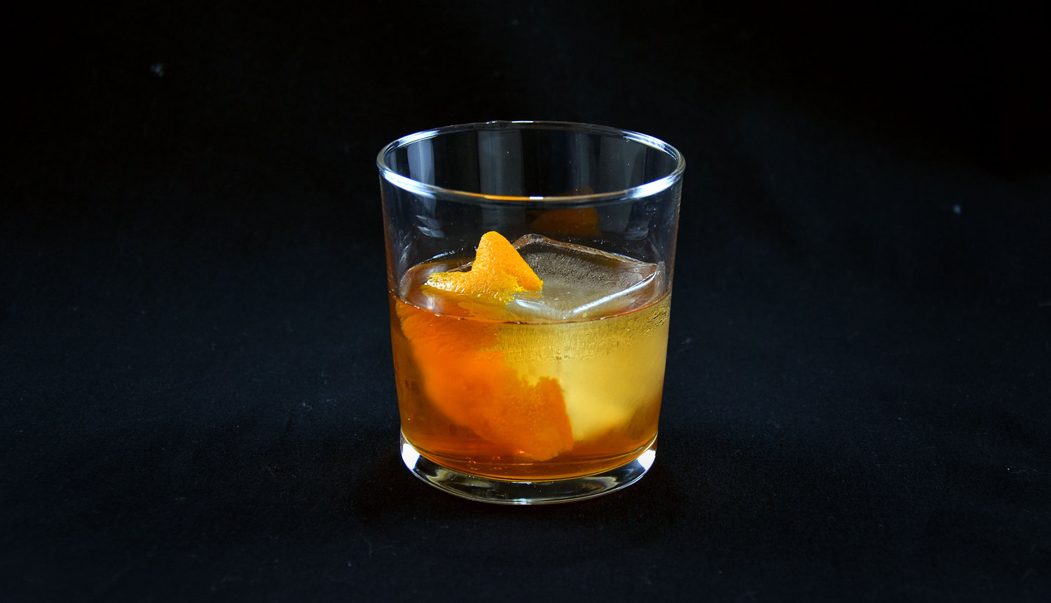 Old Fashioned Cocktail   Tuxedo No 2 NO 8 Old Fashioned