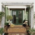 French Doors Reliable And Energy Efficient Doors And Windows Jeld Wen Windows Doors