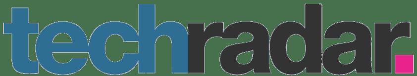 Best USA Tech Websites And Blogs to Follow