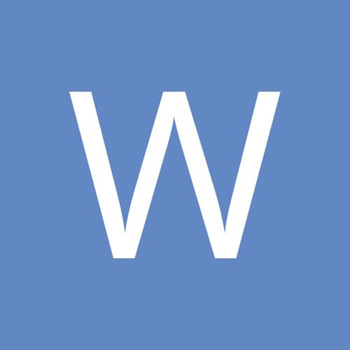 webpundit