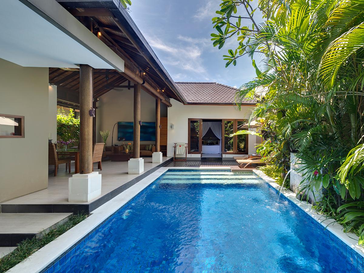Lakshmi Villas Solo Luxury Villas Amp Vacation Rentals