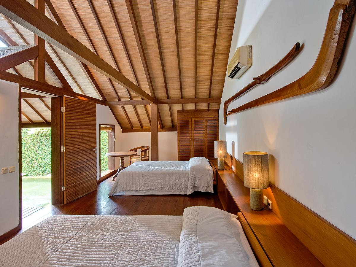 Villa Bali Bali Cottage Luxury Villas Amp Vacation Rentals