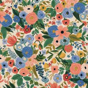 Wildwood_garden_party_blue-canvas