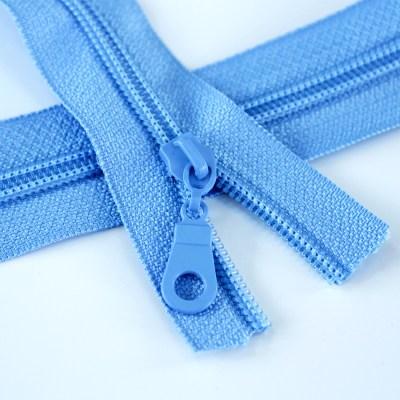 5-Nylon-Coil-Zipper-periwinkle-with-regular-teeth
