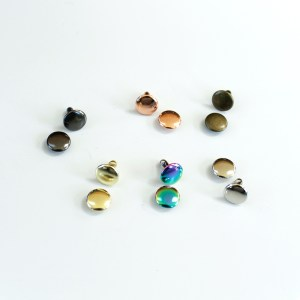 rivets-all colors
