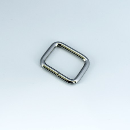 1in Rectangle-Rings - svr