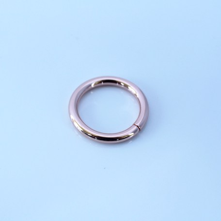 1-O-Ring-rose-gold