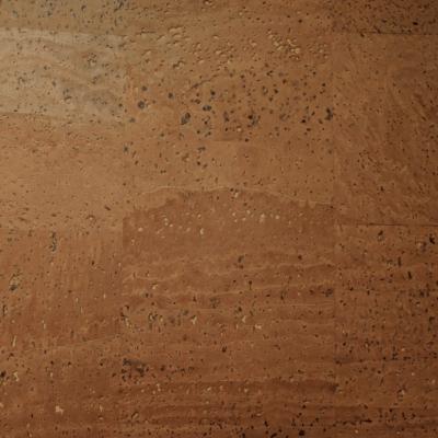 Cork Fabric – Cinnamon