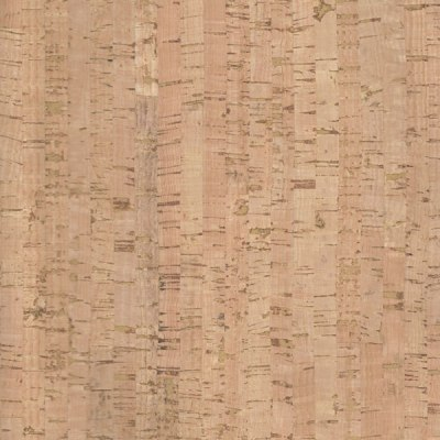 Cork Fabric – Natural
