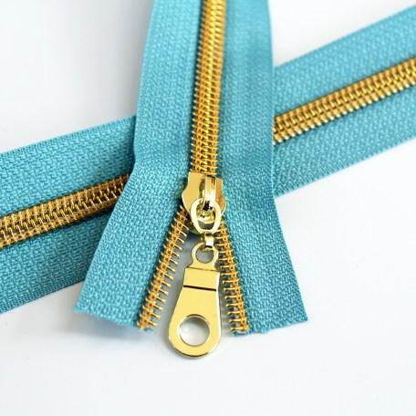 #5-ocean-blue-zipper-gold-coil