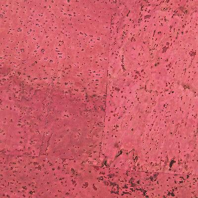 Cork-Fabric-Cork-Brick