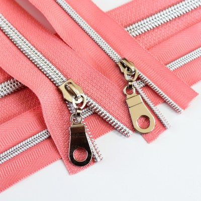 #3_#5-coral-zipper-silver-coil