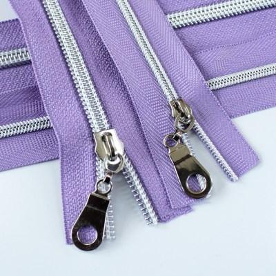 #3_#5-lilac-zipper-silver-coil