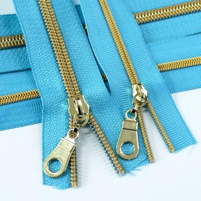 #3_#5-truquoise-zipper-gold-coil