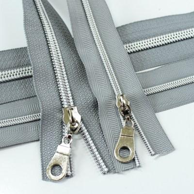 Gray-Silver Kit