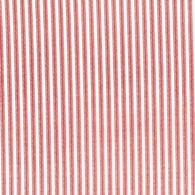 Dots & Stripes – Ticking Away – Picnic Fabric