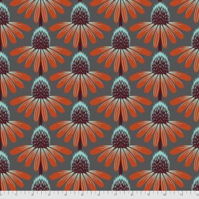 Echinacea Berry