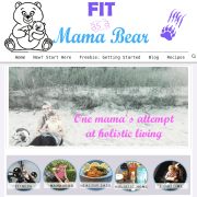 featured, march, 2017, site, website, blog, baby, toddler, food, recipes, workout, excercise, play,family, momblogger, mom, inspire, health, DIY, storytime, snack, breakfast, dessert, main course, meal, fitness