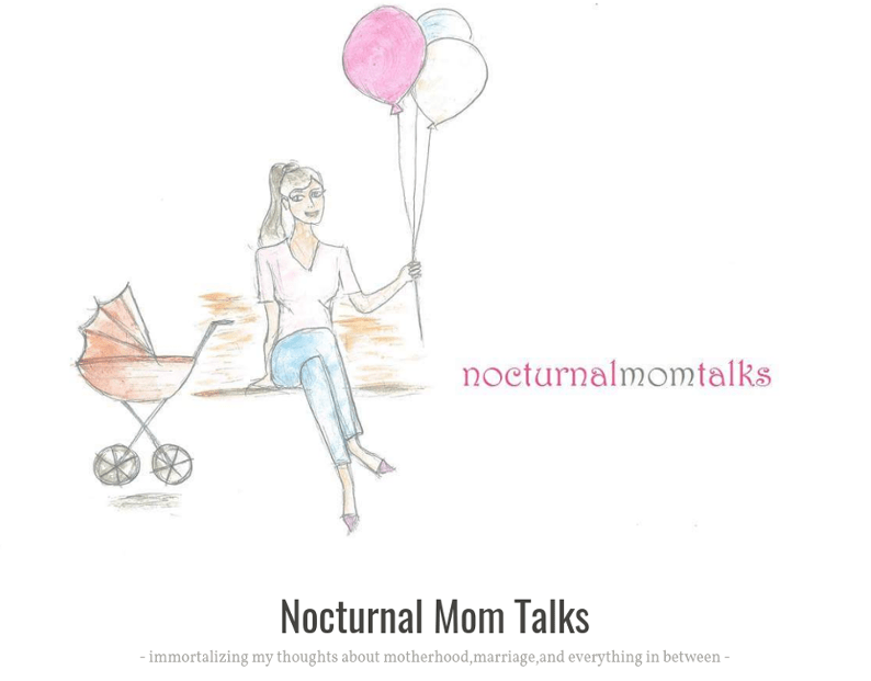 featured, july, 2017, site, website, blog, baby, toddler, kids, family, momblogger, mom, inspire, motherhood, personal, experiences, tips, advice, parenting, marriage, life, stories, mistake, success, relationship, informative, entertaining, review