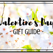 valentine, holiday, love, 2018, lifestyle, gift guide, valentines day, special, loved one, significant other, friend, galentine, date, family, coupon book, personalized item, heart, heart shaped, intimates, underwear, sexy, flowers, garden, chocolate, chocolate covered fruit, strawberries, letter, personal, honest, feelings, love letter, commemorative box, keepsake, memories, card, DIY, do it yourself, template, free, pop-up card, jewelry, diamonds, earrings, necklace, bracelet, ring, photo session, photo frame, special photo, spa day, relax, couple massage, valentines coupon sheet, sexy coupon sheet, freebies, sign up, newsletter