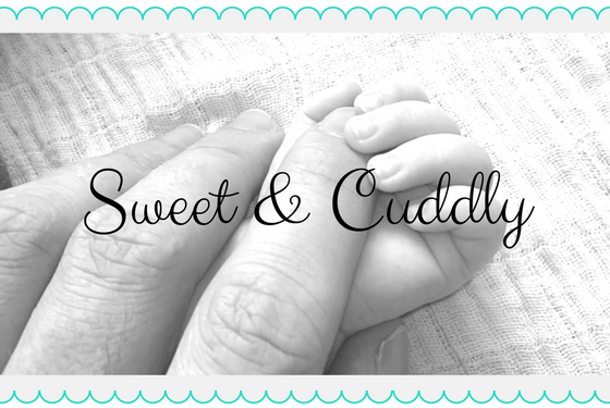 sweet, cuddly, affectionate, kiddo, toddler, baby, development, love, milestones, emotions, parenting, 2018, child, first, experience, personal, my baby loves me, my baby hates me, out of the blue, hugs, kisses, parents, clingy, fussy, whiny, smart, showing love, little conquest